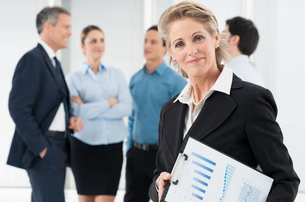 para jugada maestra usted como profesional es determinante en su estrategia
