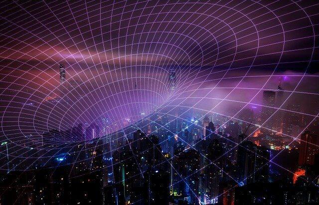 Internet de las cosas head hunter tecnologia