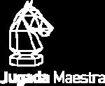 Logo Jugada Maestra